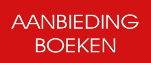 portret foto Haarlem Velserbroek